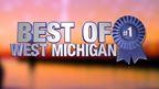 Best of West Michigan 2017