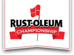 Rust-Oleum Championship VIP Sweepstakes