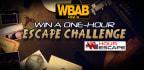 Win a One-Hour Escape Challenge at Hour Escape Port Jeff