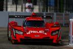 INSIDER: Grand Prix