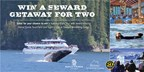 WIN Seward Getaway For Two