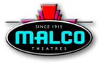 Malco Kids Film Fest