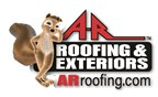 AR Roofing Yeti Cooler Giveaway
