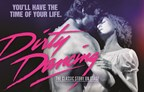 Overture Center Dirty Dancing Sweepstakes