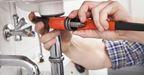Name that Plumbing Gadget!