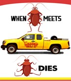 "How ""Pest-y""are you?"