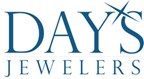WMLL - Day's Jewelers