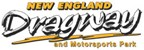 WMLL: New England Nationals VIP Experience