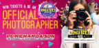 BLI SUMMER JAM OFFICIAL PHOTOGRAPHER