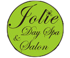 Jolie Day Spa & Salon Mother's Day Giveaway