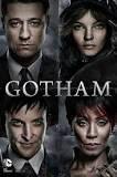 2KASA Style Gotham Contest