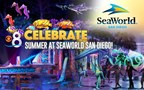 SeaWorld Summer Contest 2017