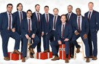 SUNNY - Straight No Chaser tickets