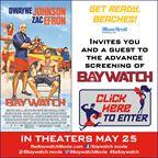 MH-Baywatch Advance Screening