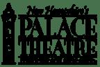WZID - Palace Theatre Kitchen Tour