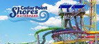 MIX - Cedar Point Tickets