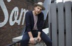 Gavin DeGraw Acoustic Lounge