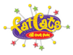 Fat Cats Summer Party Contest - May/June 2017