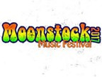 Moonstock Music Festival Ticket Giveaway