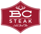 Win A $300 BC Steak Gift Card