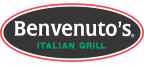 Win Free Lunch from Benvenutos