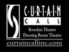 Curtain Call Follies