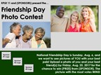 Friendship Day Photo Contest