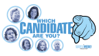 Which Mayoral Candidate Are You?