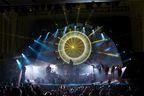 Brit Floyd Concert - 6/16/17