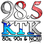WKTK-FM Memorial Day Trivia