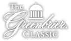 Roanoke Times Greenbrier Classic Giveaway!