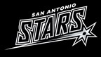 San Antonio Stars Ticket Giveaway