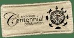 Alaska Centennial Quiz