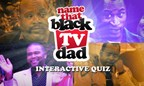 Name These Black TV Dads!