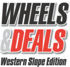 Wheels and Deals What Kind Of Car Should You Drive