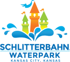 Schlitterbahn Waterpark Ticket Giveaway