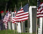 Memorial Day Trivia Quiz