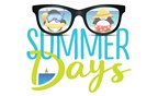 Summer Days Giveaway 2017