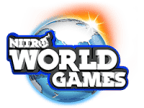 Nitro World Games Contest - 2017