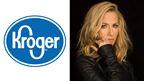 WSB Loyal Listener - Sheryl Crow & Kroger