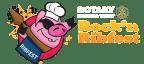 WFEA - Nashua Rotary West's Rock'n Ribfest