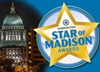 Star of Madison 2017 do not use