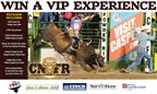 CNFR VIP Promotion