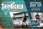 Ship Kicker