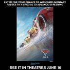 MH-Cars Movie Screening