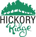 Hickory Ridge Father's Day Sweepstakes