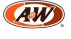 Which A&W favorite are you?