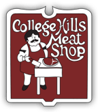 College Hills Meat Shop Summer Sweepstakes