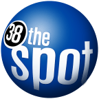 38 The Spot Summer of Fun Sweepstakes 2017
