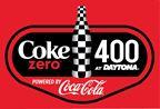 Coke Zero @ Daytona